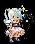 ll Sacred-Daphne ll's avatar