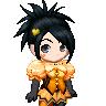 Rebelfoxjr's avatar