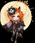 Angel Trainee Momo