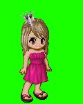 Fine Young shygirl97's avatar