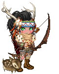 Alerionn's avatar