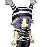gothchic211's avatar