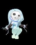 Hana Rene 's avatar