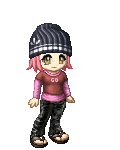 jv_210's avatar