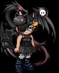 Amore Nero's avatar