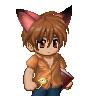 Toshiro_sempai's avatar