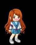 Miki Asahina-Chan's avatar