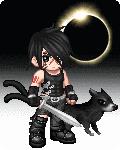 dark_rasengan334's avatar