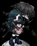 boom_da_666's avatar