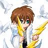 Lanken's avatar