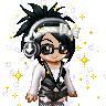 iiRapeCookies's avatar