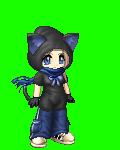 Rach sing4life's avatar
