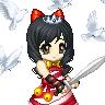 jennyyy-stardust's avatar