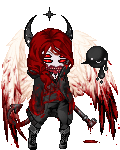 Chishio Hana's avatar
