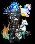 CharWolf's avatar