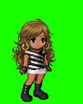 YankeeGirl62's avatar