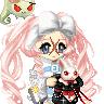 Klonoa of Phantomile's avatar