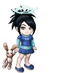lady kari123's avatar