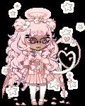 Tokio Lotus's avatar