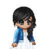 ImAPimpGirl's avatar