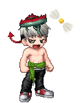 tacocancer's avatar