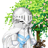 hells_bells_ringer's avatar
