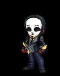 Unknown Masky