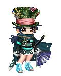 Kikgo's avatar