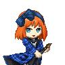 antifairy19's avatar