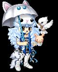 Holy angel heart's avatar