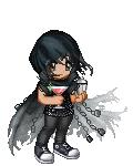 Jzbaby's avatar
