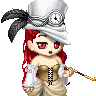 Soaringdragon69's avatar
