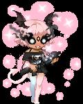 godstiddies's avatar
