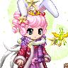 ytel11's avatar