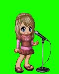 TurtleFishSticks's avatar