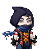 shago bleak's avatar