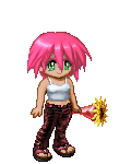Swh1950's avatar