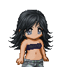 KissableSkittles's avatar