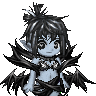 Underseed's avatar