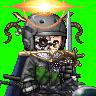 dude thats some hellfire's avatar