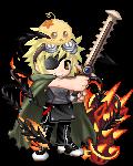 kenzo23's avatar