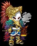 Kizmando's avatar