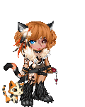 Calico Tiger's avatar