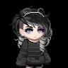 SubbeeSml's avatar