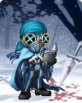 BlueMoon865's avatar