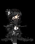 Ruwind's avatar