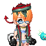 snowball_38's avatar