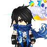 JoCoda's avatar