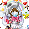 Synyster-Shaddix's avatar