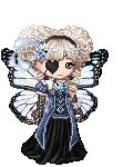 Marlyna's avatar